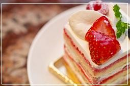 ケーキ20160201