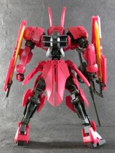 HG-GRIMGERDE0070.jpg