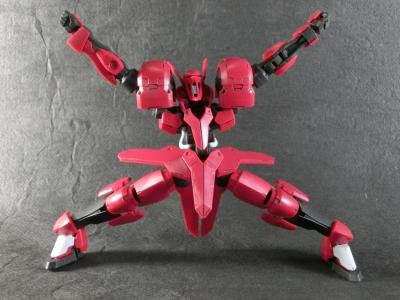 HG-GRIMGERDE0133.jpg
