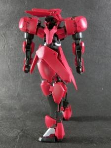 HG-GRIMGERDE0148.jpg