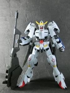 HG-GUNDAM-BARBATOS6th0020.jpg