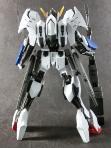 HG-GUNDAM-BARBATOS6th0088.jpg