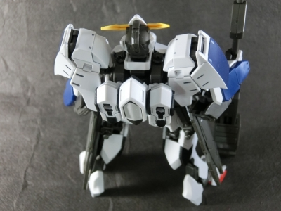 HG-GUNDAM-BARBATOS6th0111.jpg