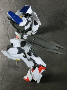 HG-GUNDAM-BARBATOS6th0133.jpg