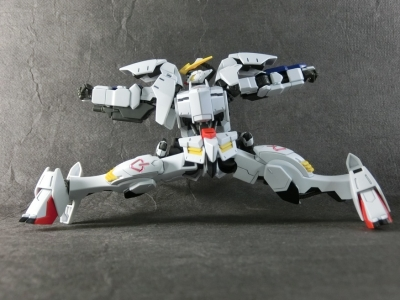 HG-GUNDAM-BARBATOS6th0151.jpg