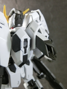 HG-GUNDAM-BARBATOS6th0195.jpg