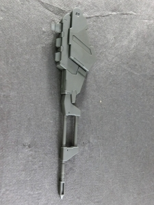 HG-GUNDAM-BARBATOS6th0212.jpg