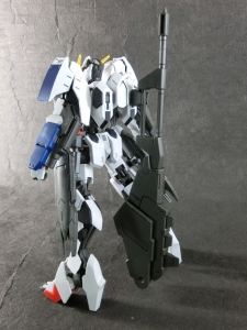 HG-GUNDAM-BARBATOS6th0228.jpg