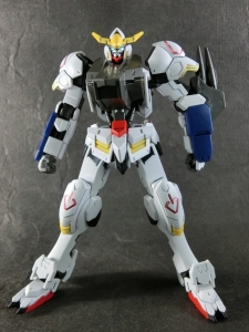 HG-GUNDAM-BARBATOS6th0310.jpg