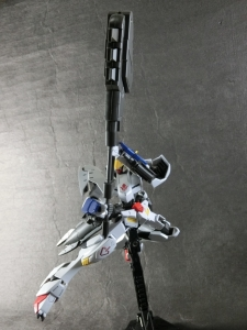 HG-GUNDAM-BARBATOS6th0342.jpg