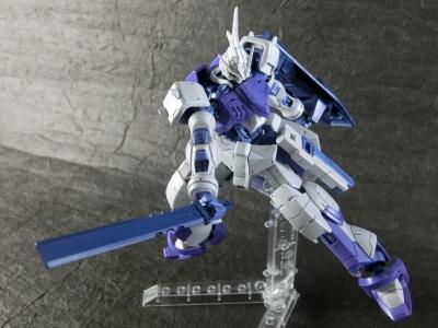 HG-GUNDAM-KIMARIS-TROOPER0269.jpg