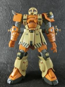 HG-ZAKU1TB0021.jpg