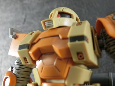 HG-ZAKU1TB0059.jpg