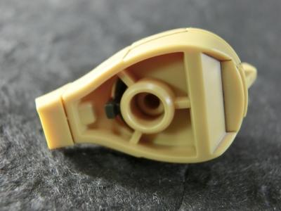 HG-ZAKU1TB0207.jpg