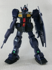 MG-GM-QUEL0027.jpg