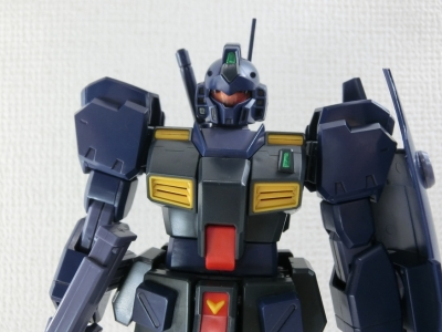 MG-GM-QUEL0035.jpg