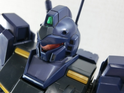 MG-GM-QUEL0055.jpg