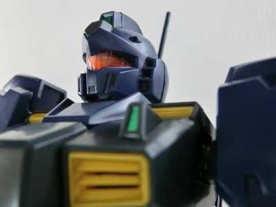 MG-GM-QUEL0077.jpg