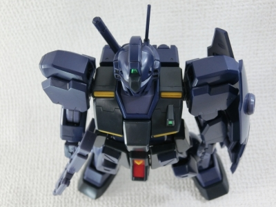 MG-GM-QUEL0092.jpg