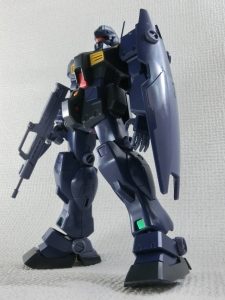 MG-GM-QUEL0099.jpg