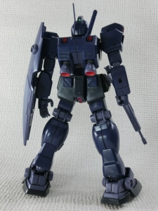 MG-GM-QUEL0105.jpg
