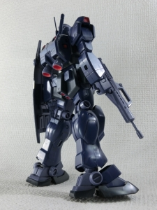 MG-GM-QUEL0133.jpg