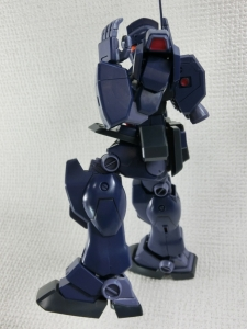 MG-GM-QUEL0145.jpg