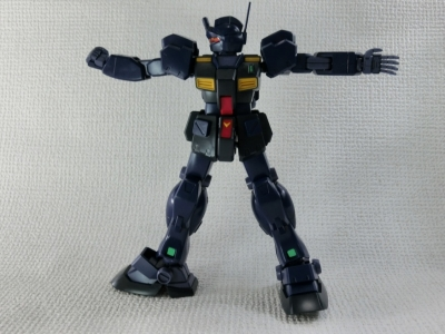 MG-GM-QUEL0151.jpg
