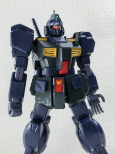 MG-GM-QUEL0171.jpg