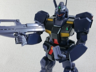 MG-GM-QUEL0211.jpg