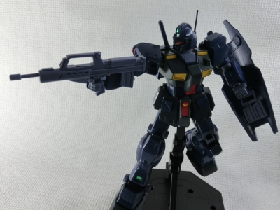 MG-GM-QUEL0237.jpg