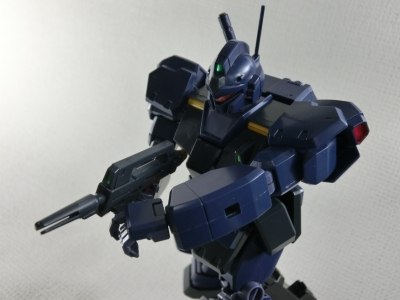 MG-GM-QUEL0253.jpg