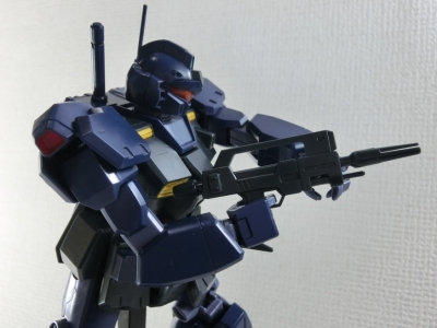 MG-GM-QUEL0258.jpg