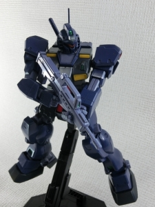 MG-GM-QUEL0270.jpg