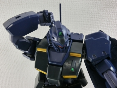 MG-GM-QUEL0282.jpg