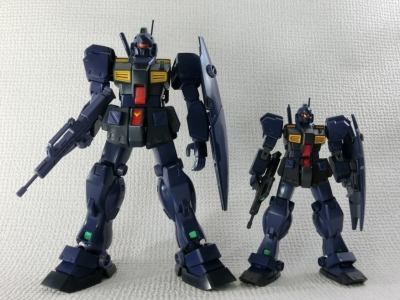 MG-GM-QUEL0317.jpg