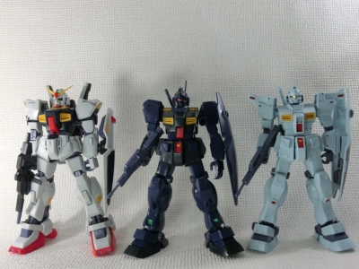 MG-GM-QUEL0328.jpg