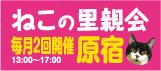 harajyuku_banner.jpg