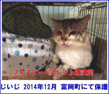 jiiji_fok.jpg