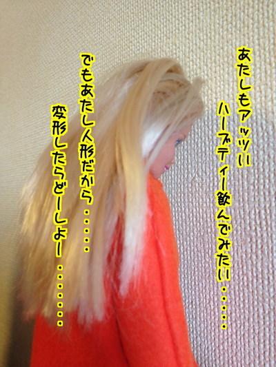 Xr6HoGVx8vKup4e1458190495_1458191428.jpg