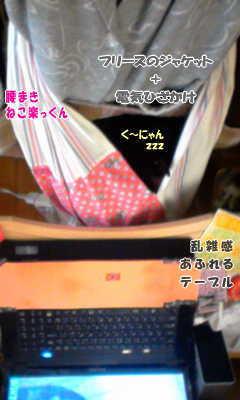 c160304スリング