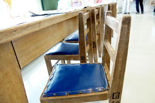保田小学校3