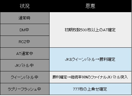 jyuujika3-kurosuzoroi.jpg