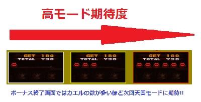 kdp-bonusgamen.jpg