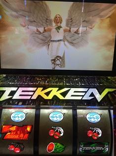 tekken3rd-16261.jpg