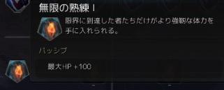 11206.jpg
