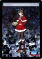 MTG カスタム3 任務娘1(2015クリスマスmode)