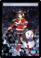 MTG カスタム3 駆逐艦 陽炎型谷風(2015クリスマスmode)