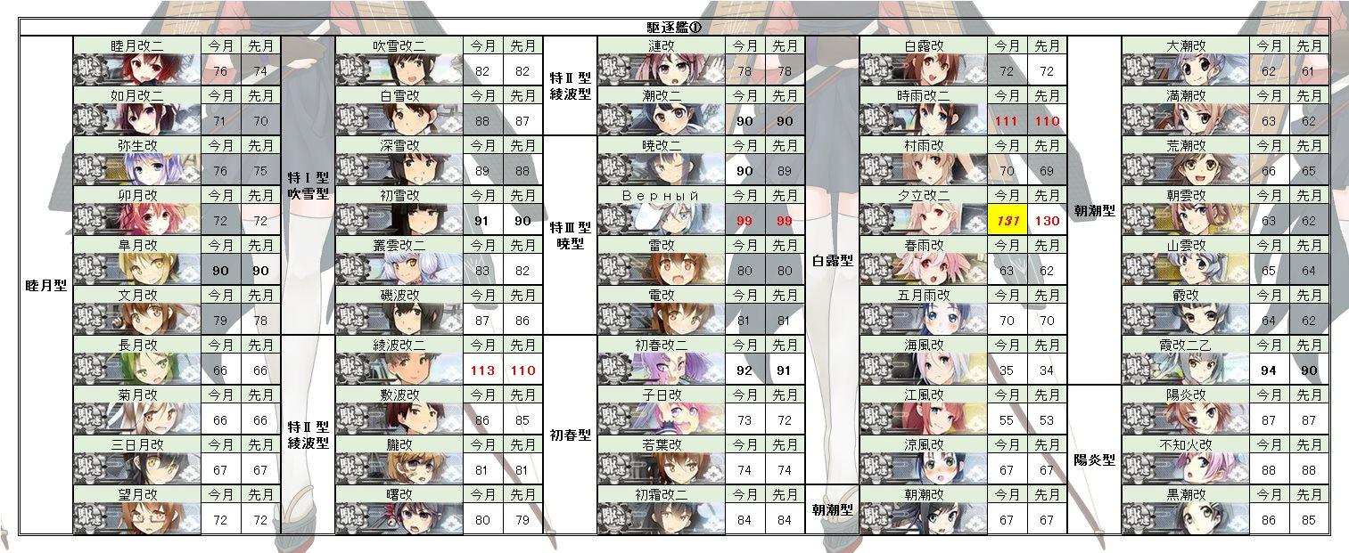 201603駆逐01