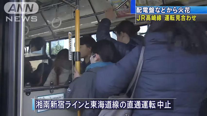 0653_JR_Takasaki_line_Kagohara_kasai_20160315_top_04.jpg